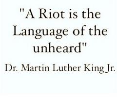 riotimage