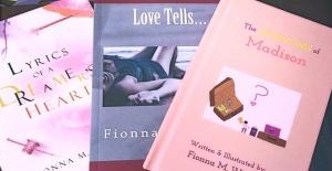 Featured Image Fionna Writes