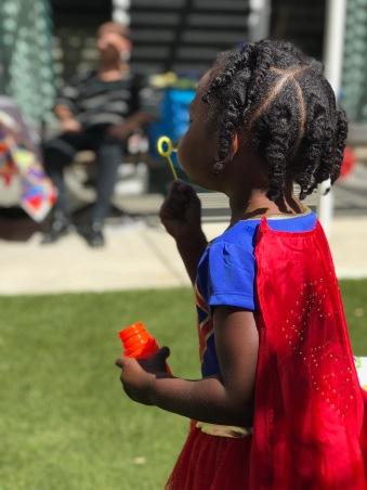 maddi bubbles supergirl